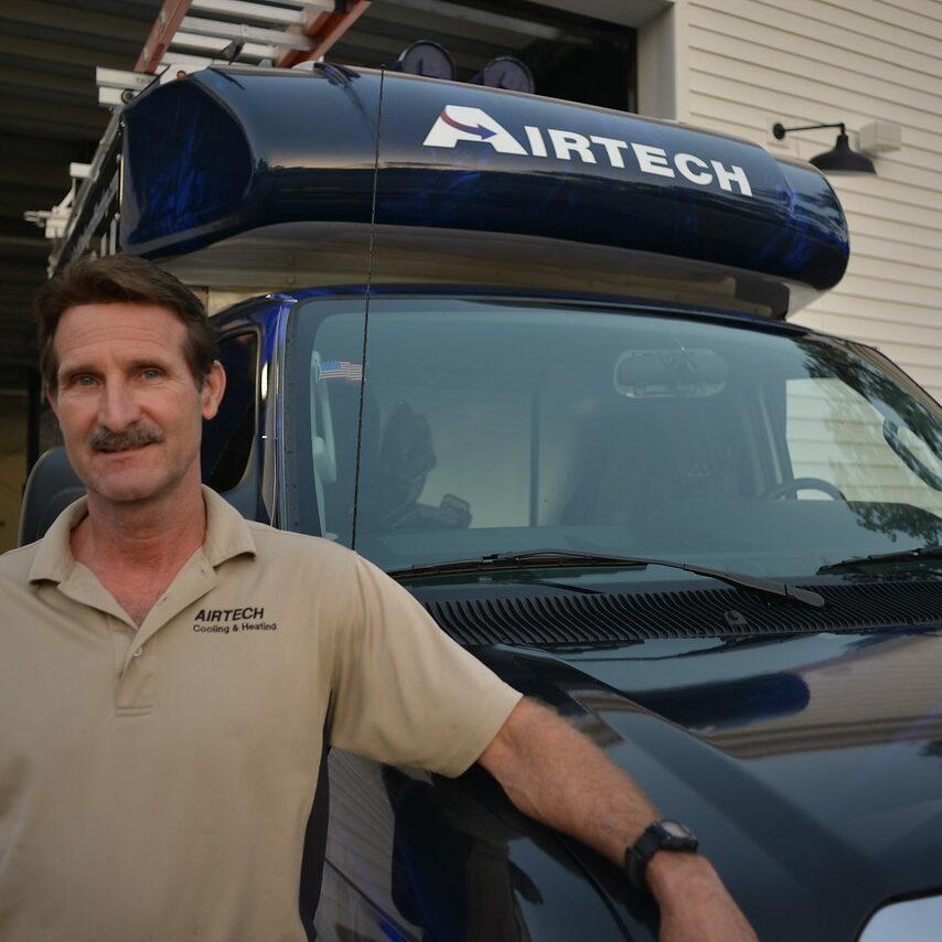 meet the team -James Kelderman-owner